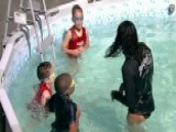 Water Safety Tips Every Parent Should Know