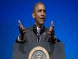 White House Looks To Boost Salary Levels For Overtime Pay