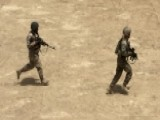 Worth US Time, Effort To Keep Training Iraqi Army?