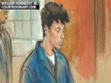 Will Teen Guilty Of Helping ISIS Turn Into Asset?