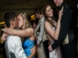 What Parents Need To Know About Post-prom Parties