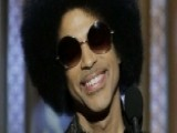 White House Tight-lipped Over Weekend Prince Concert