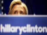 Why Hillary Does Not Have The Dem Nomination Locked Down