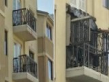 What You Need To Know About Your Decks And Balconies