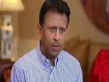 What Bobby Jindal Brings To The Crowded GOP Field