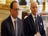 WikiLeaks: US Wiretapped The Past Three French Presidents