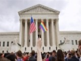 Was Supreme Court The Right Venue For Gay Marriage Debate?