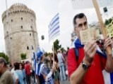 Why The Greek Debt Crisis Matters