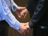 Would Courts Accept Conscientious Objectors To Gay Marriage?
