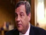 Will Christie's Straight-talk Style Play Outside New Jersey?