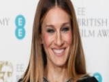 Why Sarah Jessica Parker Is Sorry