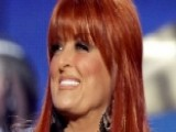 Wynonna Judd On Lessons Learned From Life Experience