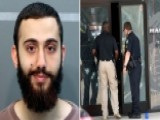 Why Wasn't Chattanooga Gunman On Law Enforcement's Radar?