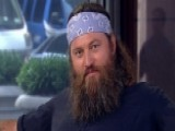Willie Robertson On The Importance Of Religion In America