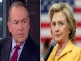 What Question Does Huckabee Want Hillary Clinton To Answer?