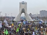 Will Sanctions Relief Boost Iran's Terror Activities?