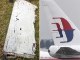 What Will It Take To Match Debris To Flight 370