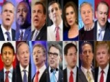 Why Missing The FNC Debate Cut May Not Doom GOP Candidates