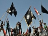 White House Touts Significant Progress In Fight Against ISIS