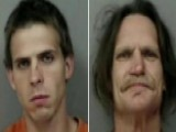 Workers Arrested For Running Meth Lab Out Of Taco Bell
