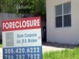 What You Need To Know About Zombie Foreclosures