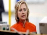 Why Hillary Clinton's Server Scandal Will Not Fade Away