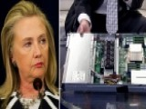 What Hillary's Devices Look Like And How They Work