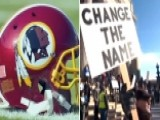Will Washington Redskins Ever Change Their Name?