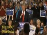 Will Trump's Flip-Flops Hurt Him With Voters?