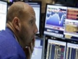 Wall Street Greed To Blame For Market Mess?