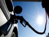 Why You Shouldn't Let You Gas Tank Run Too Low