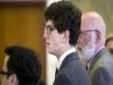 Was Verdict In NH Prep School Rape Case Fair?