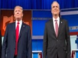 What Can We Expect In GOP Debate Rematch?
