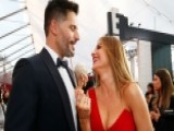 Women Hit On Vergara's Fiancé