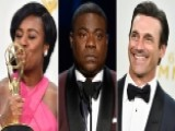 Winners, Losers From The 2015 Emmy Awards