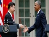 Will Cyber Agreement With US Force Beijing To Behave?
