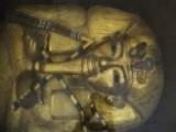 Will King Tut's Tomb Yield Nefertiti Secrets?