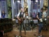 Words Of Worship: Rend Collective Sings Inspirational Songs