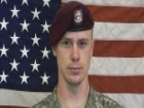 Will Bowe Bergdahl Face Desertion Charges?