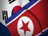 Why US-South Korea Relations Are Cause For Concern