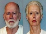 Whitey Bulger's Girlfriend To Face Contempt Charges