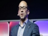Will Corporate America Follow Twitter CEO's Lead?