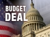 Will Budget Deal End Cycle Of Crisis-driven Decision Making?
