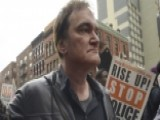 Will You Boycott Quentin Tarantino's Movie?
