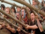 Why 'Braveheart' Is Drawing Connections To Faith