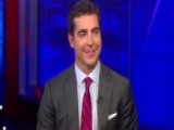 Watters' World: Cyber Edition