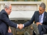 Was Obama's Meeting With Netanyahu Productive?