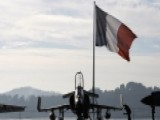 Why France Needs To Be A Lesson For The Obama Administration