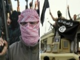 What Does Competition Between ISIS, Al Qaeda Mean For US?