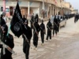 What Will It Really Take To Defeat ISIS?